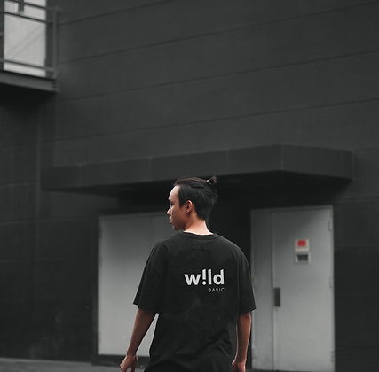 T-shirt Big
