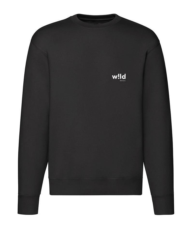 Wild Basic
