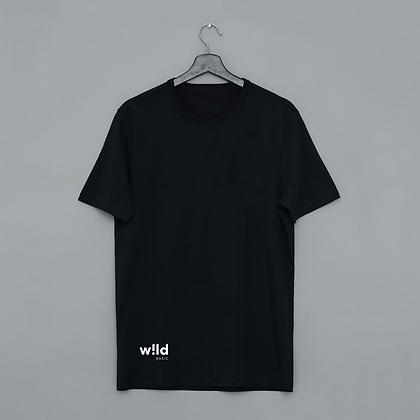 T-shirt Prawie Classic