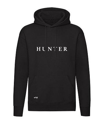 Bluza Hunter