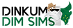 Dinkum Dim Sims - Logo - V4-01.png