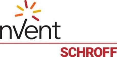 nVent Logo.jpg