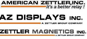 zettler group.jpg