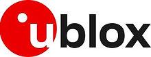 u-blox.jpg