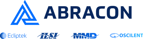 Abracon-Logo-with-Brands.png