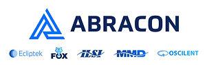 Abracon Logo.jpg