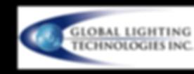 global lighting tech.png