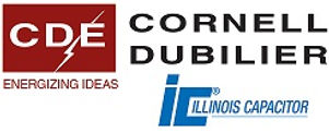 CDE logo IC 2020.jpg