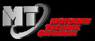 Motor Technik Gehrden Logo.png
