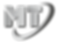Motor Technik Gehrden Logo ohne Schrift.