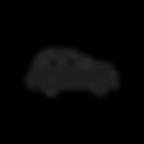 Mietwagen_für_Kunden_Icon_MTG_Website.pn