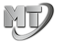 MTG grau Schattenpng.png
