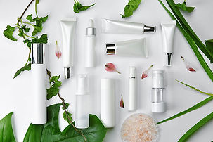 packaging_sector_image.jpg