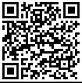 Customer App QR Code.png