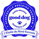 letoile-du-nord-kennels-badge.png