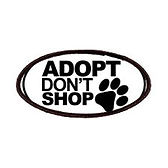adopt_dont_shop_euro_oval_stickers_patch