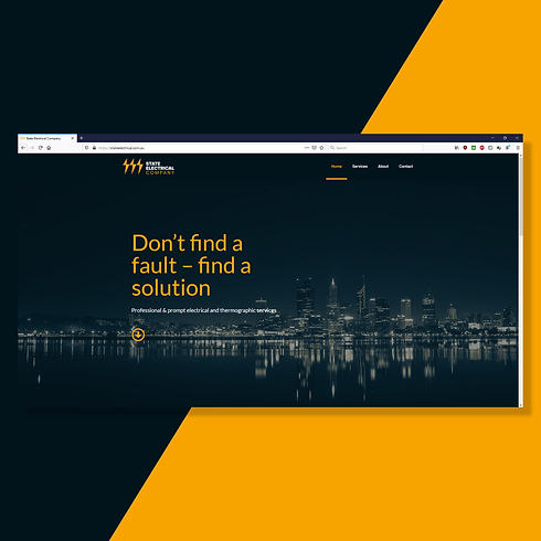 BFSMCS003 State Electrical Website.jpg