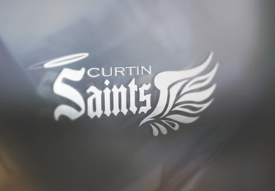 Logo design - Sports