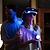 Virtual Reality Consultation