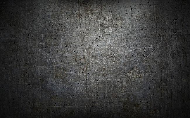 brand-foundry-texture.jpg