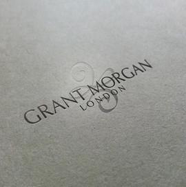 Logo design - Luxury
