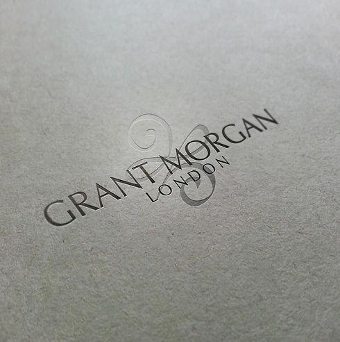 graphic-designer-perth-logo-design-luxur