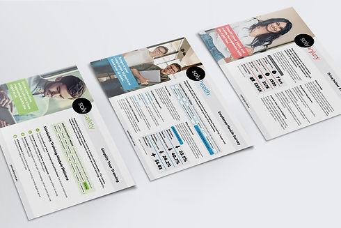 A4 Flyer Mockup Web.jpg