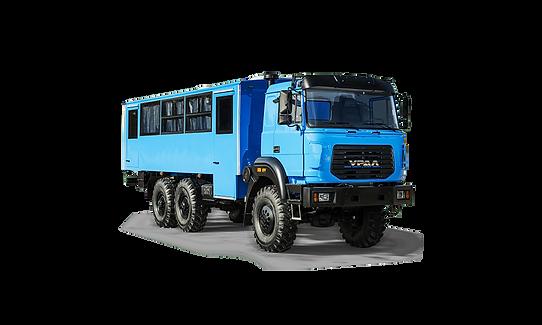 m-vakhtovyy-avtobus-0.png