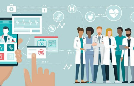 Analytics in the Advancement of Modern Healthcare
