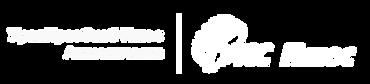 Лого_1.png