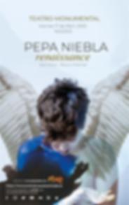 Album Premier MADRID.png