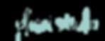 Logo - Spot - Fins VII.png