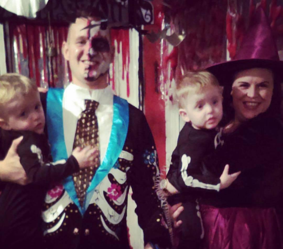 family halloween.jpg