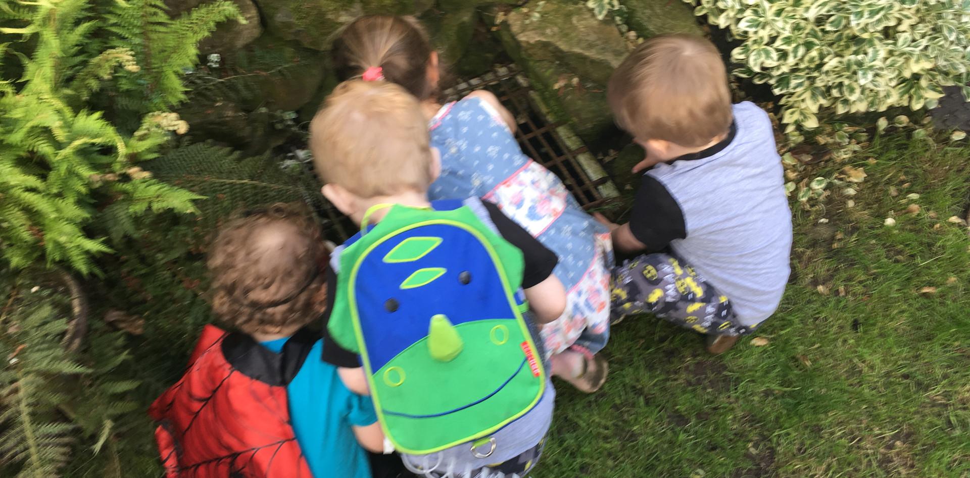 may frog hunting.JPG