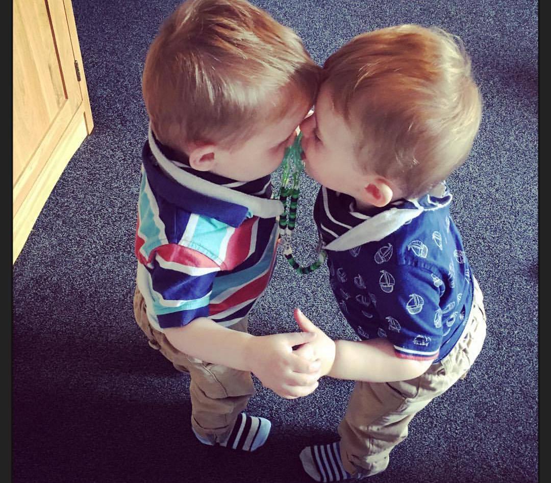 twin love.jpg