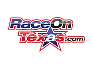 Race On Texas_Logo 02-2.png