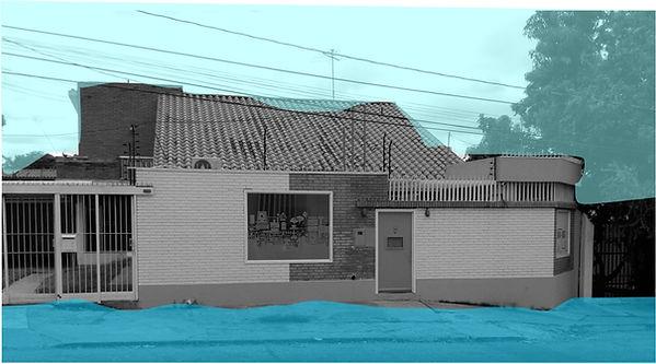 fachada azul.jpg
