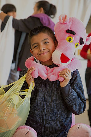 Cut Boy With Pink Panther Toy_edited.jpg