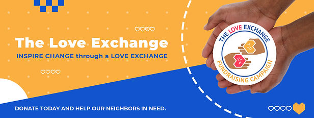 SOCIAL MEDIA AND HOME PAGE Banner-love-exchange.jpg