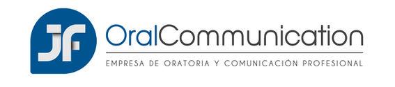 Logo_full.jpg