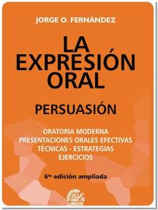 La_Expresión_Oral.jpg