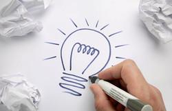 Ejercicios de innovación