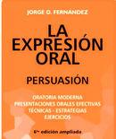 La_Expresi%2525C3%2525B3n_Oral_edited_ed