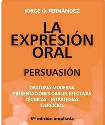 La_Expresi%25C3%25B3n_Oral_edited_edited