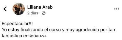 RESEÑA.jpg