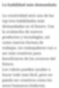 SmartSelect_20190922-163823_Chrome.jpg
