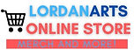 LordanARTS Online STORE2.jpg