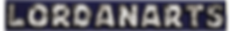 LordanArts2019Logo.png
