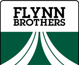 Flynn Brothers Construction