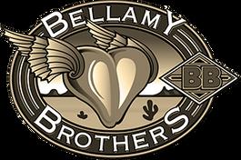 logo-1570259374.png